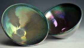 Sunburst-Lustre-Bowls-Group
